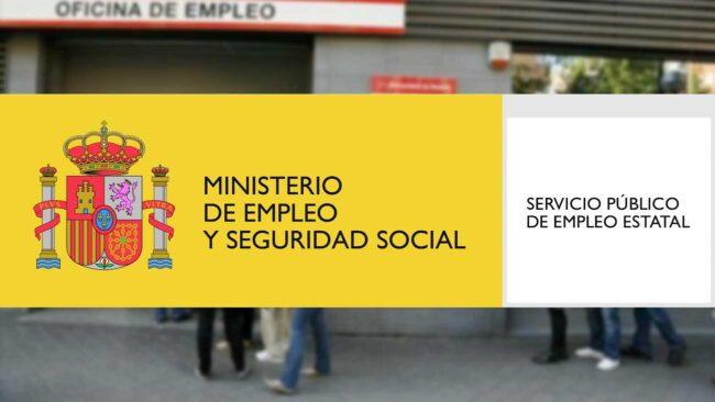 nuevo subsidio por desempleo